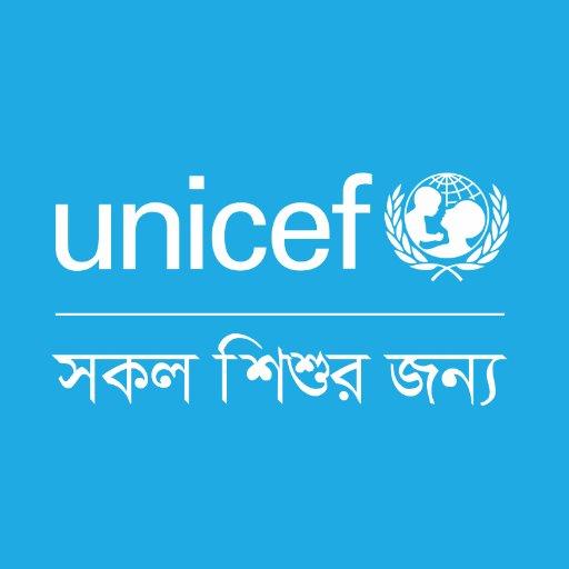 @UNICEFBD