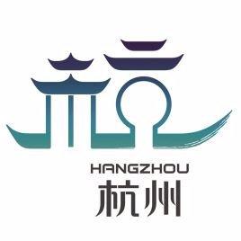 @hangzhoufeel