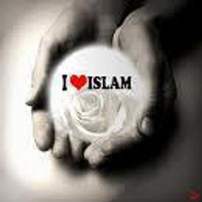 Kata Mutiara Islam On Twitter La Tahzan Inna Allah Ma Ana Don T Be Sad Because Allah Is With You