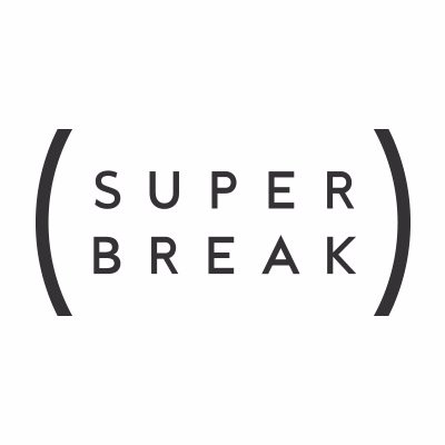 @SuperBreak