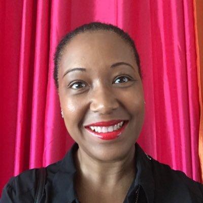 Sabina joseph