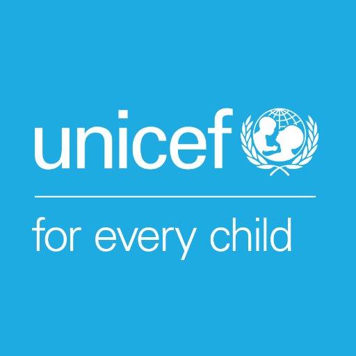 UNICEF ZIMBABWE