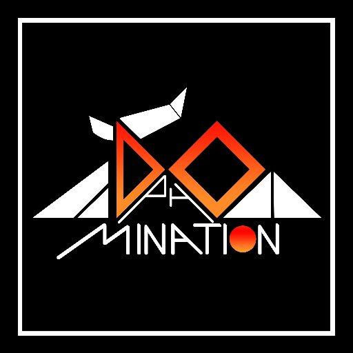 D.O.mination PH