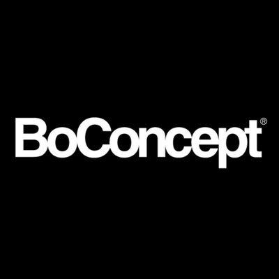 BoConcept Canterbury