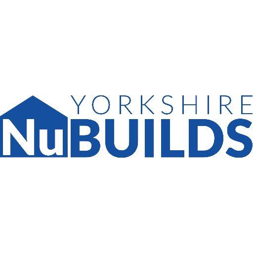 Yorkshire NuBuilds