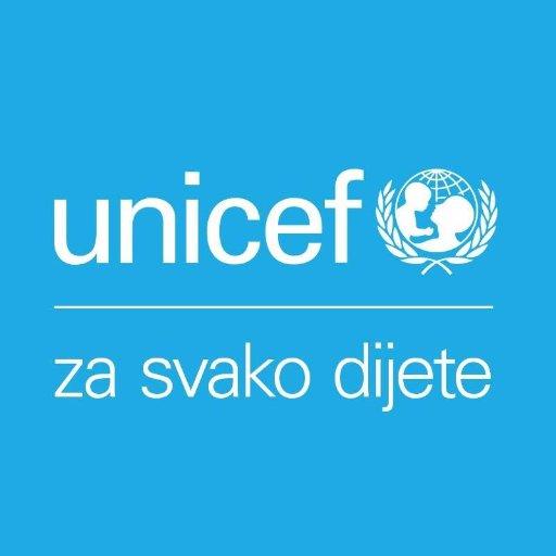 @UNICEFHrvatska