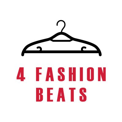 4 Fashion Beats