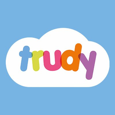 Trudy Furniture