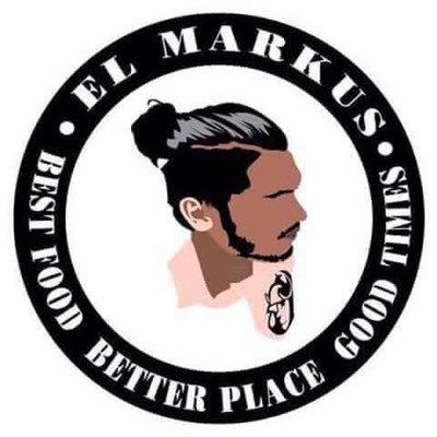 El Markus