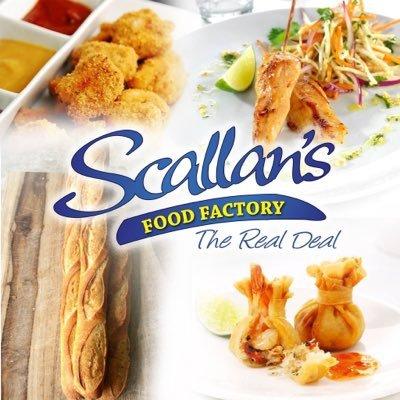 @scallans_food