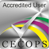 CECOPS