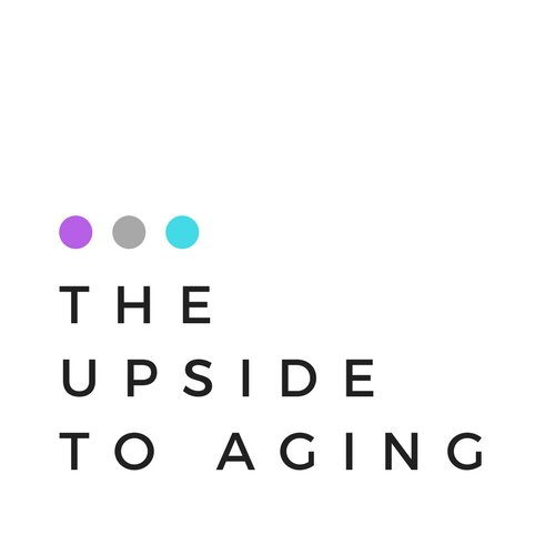 The Upside to Aging