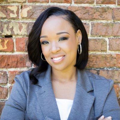 Dr. Tiffany Zachery