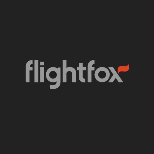 @flightfox
