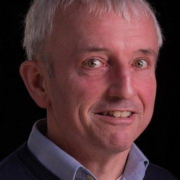 Oliver Dowding