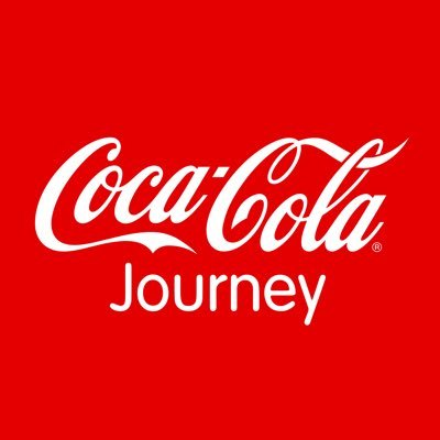 @CocaColaCo_MA