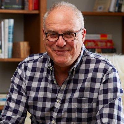 Mark Bittman | Social Profile