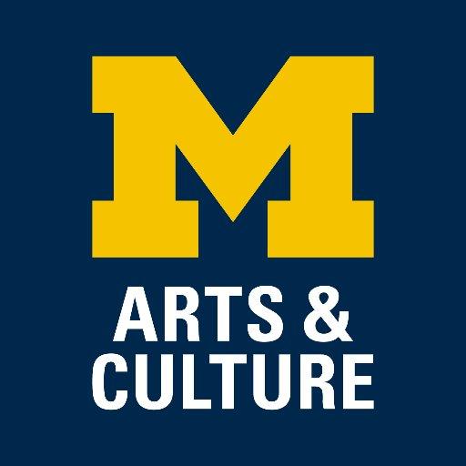 umichARTS & Culture