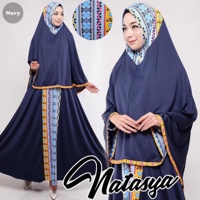 Navisha Busana On Twitter Jual Baju Gamis Pria Terbaru Banda Aceh