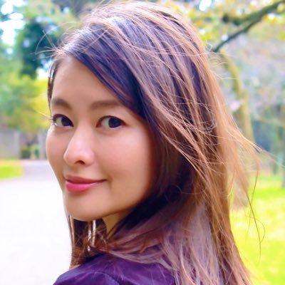 吉野紗香 Twitter