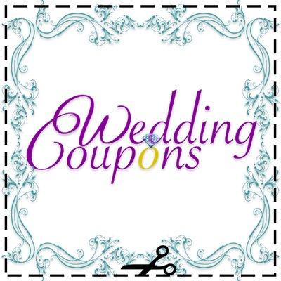 wedding coupons wedcoupons twitter