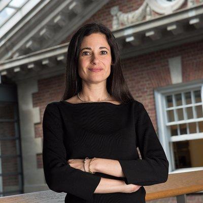 Dr Elizabeth Sacha Baroness Cohen (@alixabeth)   Twitter