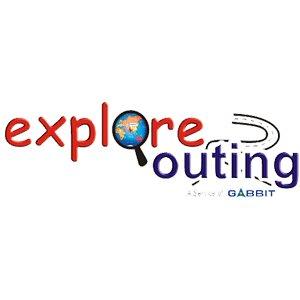 ExploreOuting