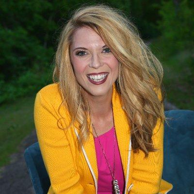 Brianna Hodges (@bhodgesEDU) Twitter profile photo