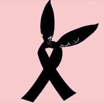 #PrayForManchester
