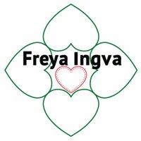 Freya Ingva