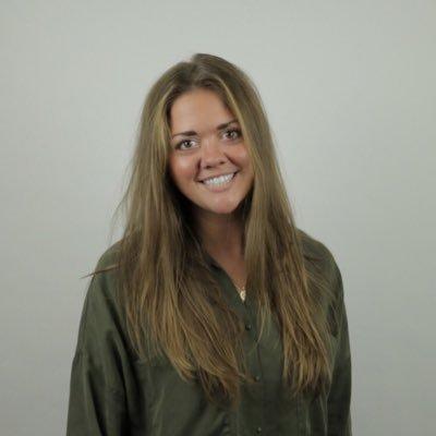 Melissa Clayton