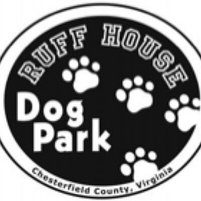 Ruff House Dog Park