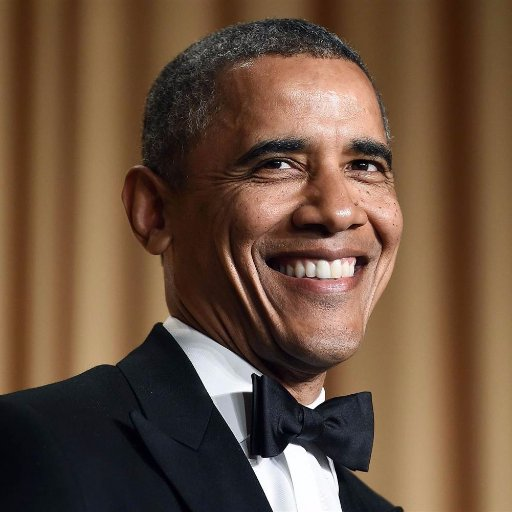 Obama Day August 4
