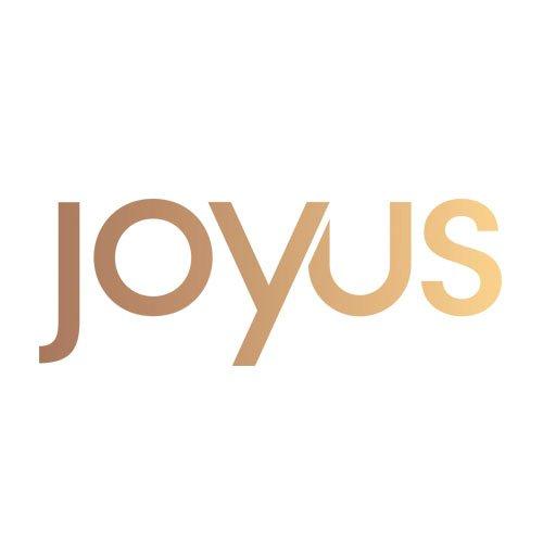 @joyus twitter profile photo