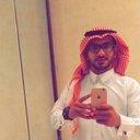 ahmad salem (@058Aw) Twitter