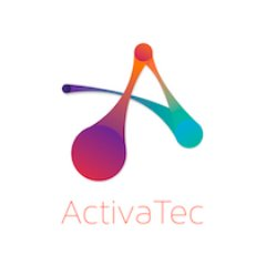 @Activatec_co