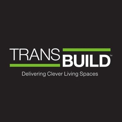 Transbuild On Twitter Transbuild Homes Are A Popular Solution