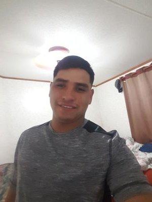 Federico Cruz Mtz (@FedericoCruzMt3) | Twitter