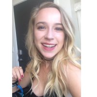 Emily Rogers ( @EmilyRogers24 ) Twitter Profile