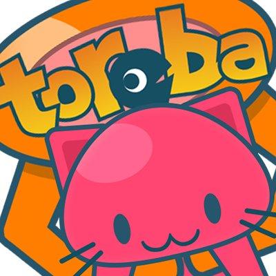 クレーンゲームアプリ『トレバ』