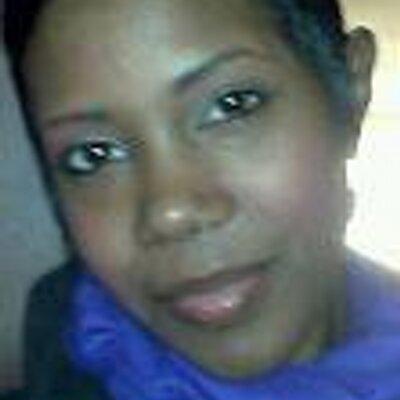 Zulekha Haywood - Customer Service Specialist - McShares ...