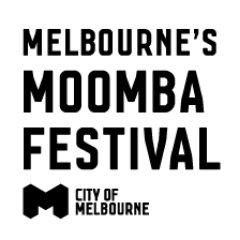 @moombafestival