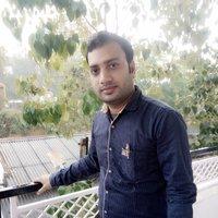 VijayKumar7190