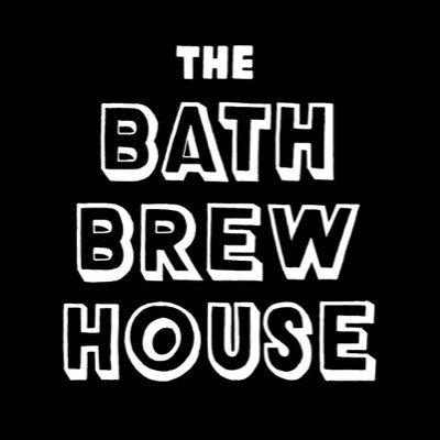 @BathBrewHouse