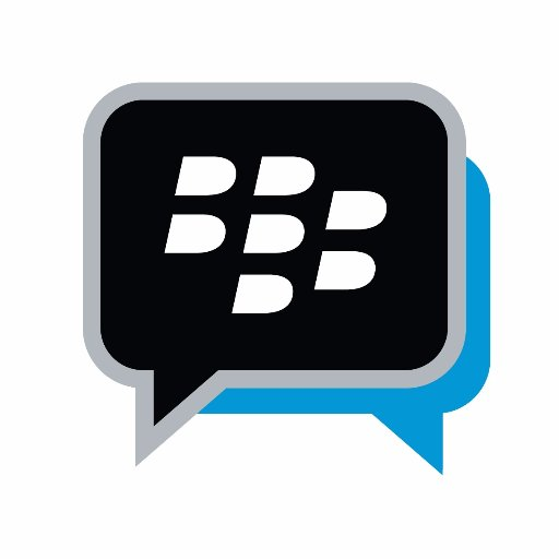 What does bbm stand for on dating sites