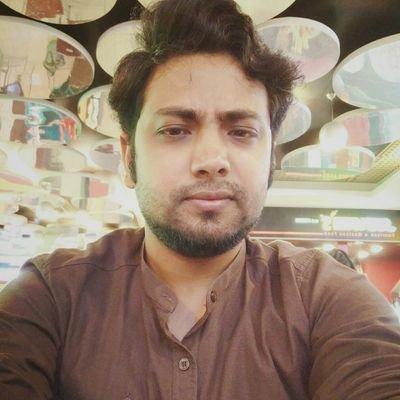 Arafat Hossain