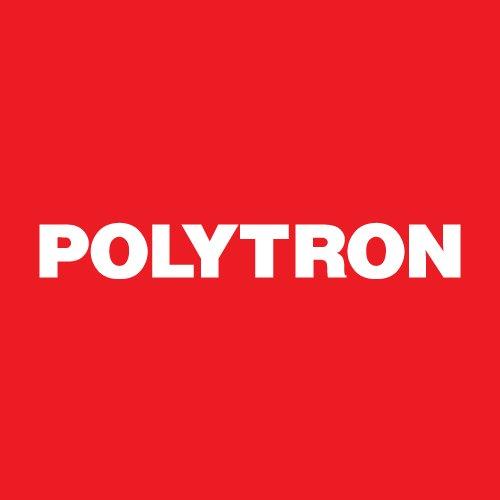 @polytronmobile