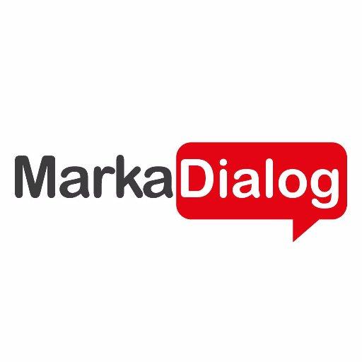 @MarkaDialog