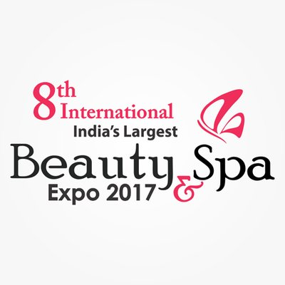 Beauty and Spa Expo