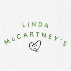 LindaMcCartney Foods